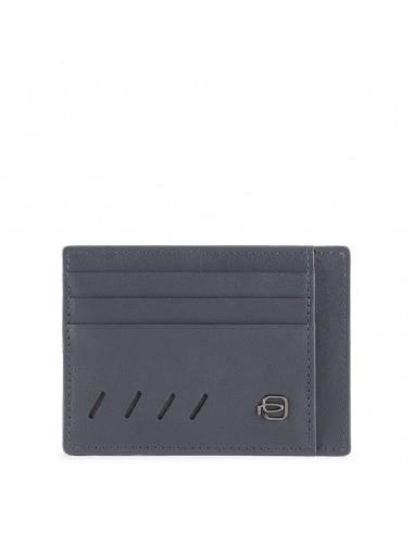 Credit card holder Nabucco