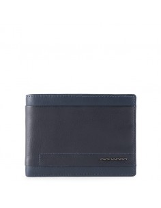 Men's wallet Falstaff