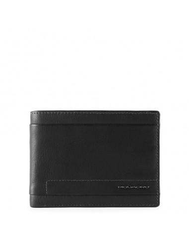 Men's wallet Falstaff