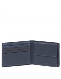 Small size men's wallets...
