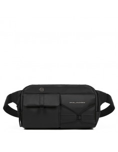 Waist bag Piquadro Otello