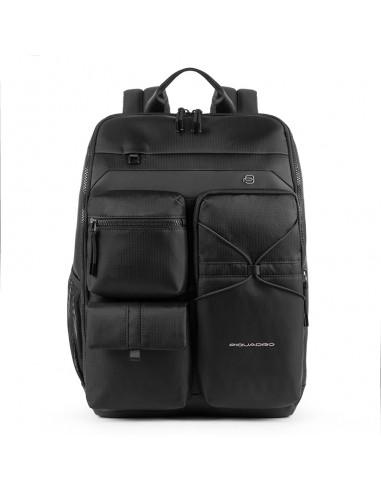 Laptop backpack Otello