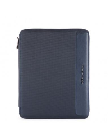 Notepad holder Piquadro Mac-Beth