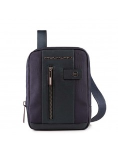 iPad®mini crossbody bag...