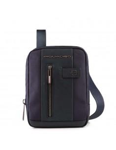 iPad®mini crossbody bag...