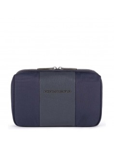 Electronic cord pouch Brief 2