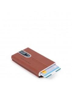 Compact wallet B3