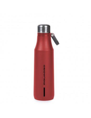 Bottiglia termica Piquadro