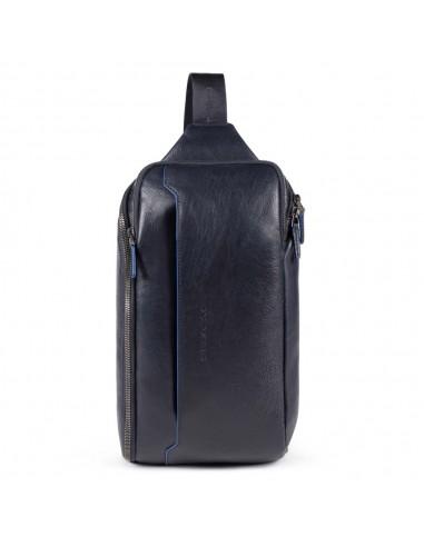 Mono sling bag B2 Special