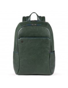 Large backpack B2 Special