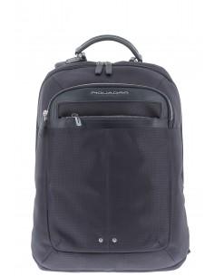 Laptop backpack Link2