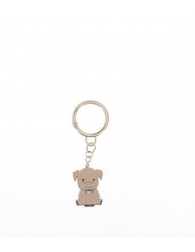 Liu Jo Key Ring Pig