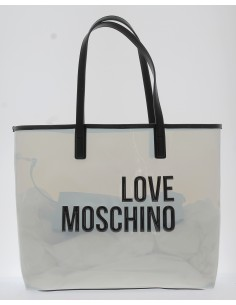 Shopping Love Moschino