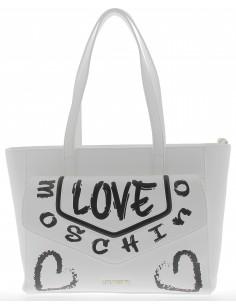 Love Moschino Shopping bag...