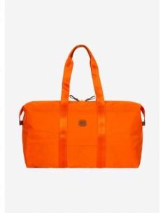 Brics Large Duffle bag