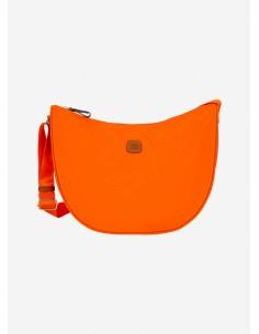 Brics Shoulder bag