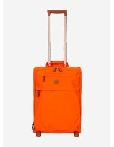 Brics X-Travel Expandable...