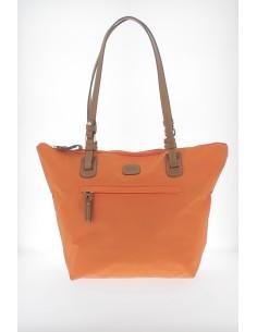Brics Medium shopping bag