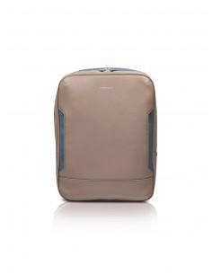 Campo Marzio Laptop backpack
