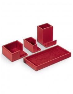 Campo Marzio Desk set