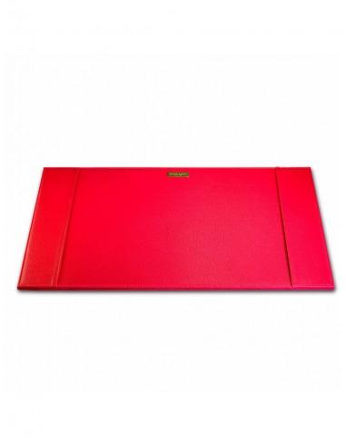 Campo Marzio Desk Pad Metal Plate