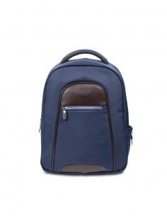 Campo Marzio computer backpack