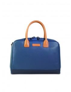 Campomarzio briefcase