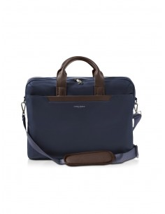 Campo Marzio briefcase two...