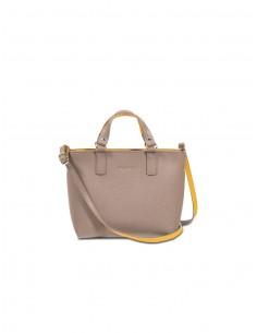 Campo Marzio small handbag