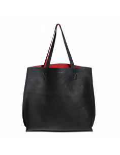 Campomarzio Shopping bag