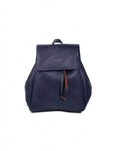 Campomarzio Woman backpack