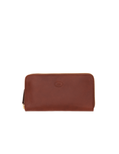 The Bridge lady wallet with...