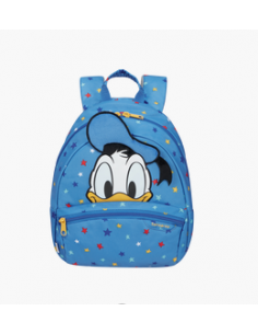 Disney ultimate small backpack