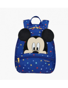 Disney backpack S