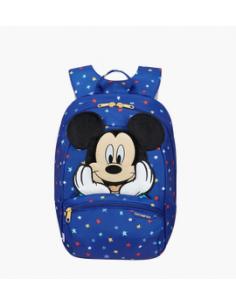 Medium Backpack for kids