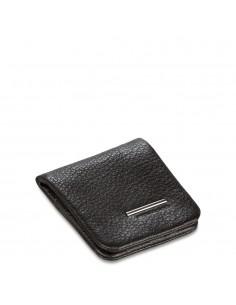 Piquadro Soft coin pouch