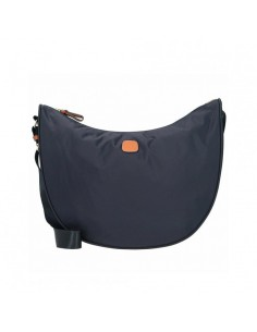 Shoulder bag Bric's X-Bag