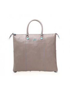 Convertible shopping bag in...