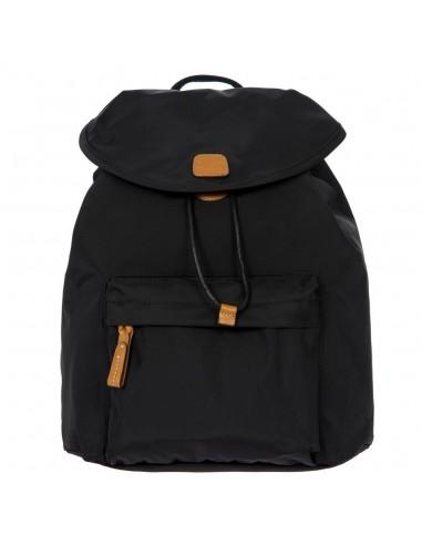 comprare popolare daadd bfbc1 Brics collezione X-Travel zaino donna