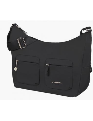 Samsonite move 3.0 Shoulder bag