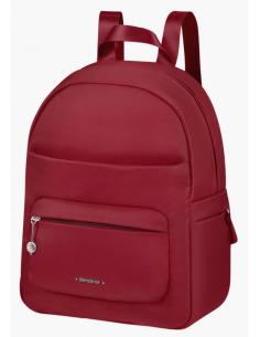 Samsonite Move Lady backpack
