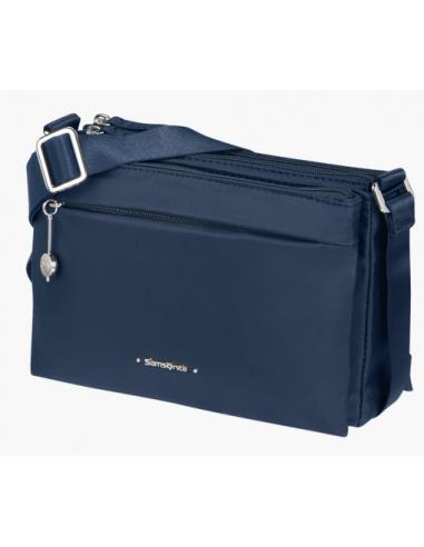 Samsonite Small shoulder bag