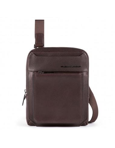 Piquadro Tallin Men's bag