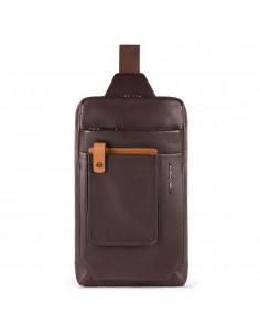 Mono sling bag Piquadro Tallin