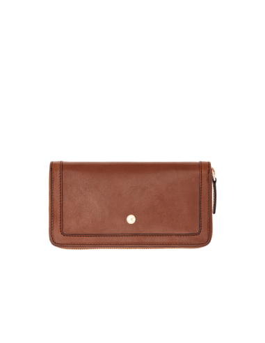 The Bridge Agnese Women's wallet with...