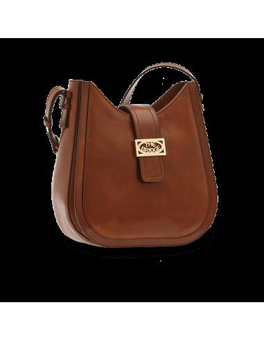 The Bridge Lavinia Shoulder bag