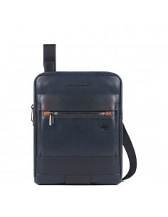 iPad® crossbody bag Obidos