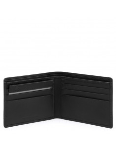 Small men's wallets with...