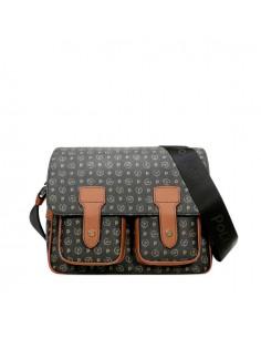 Pollini Shoulder bag with...