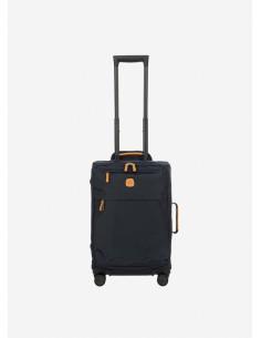 Cabin luggage Brics X-Travel